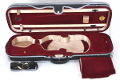 violin case Zahara - colour CB