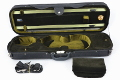 violin case Zahara - colour CO